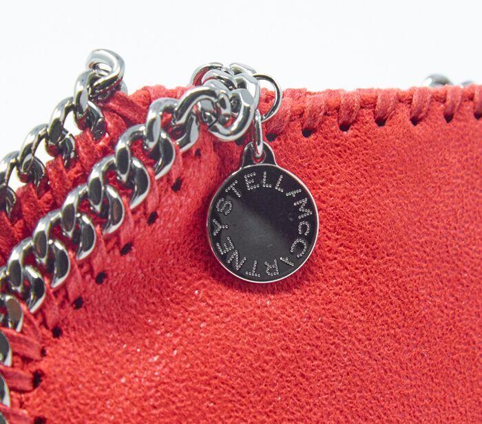 484b5269aa68 DesignerShare Stella McCartney Falabella Tiny Tote - Detail