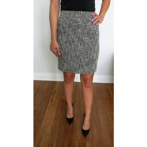 Kate Spade Judy Pencil Skirt