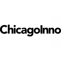 Chicago Inno