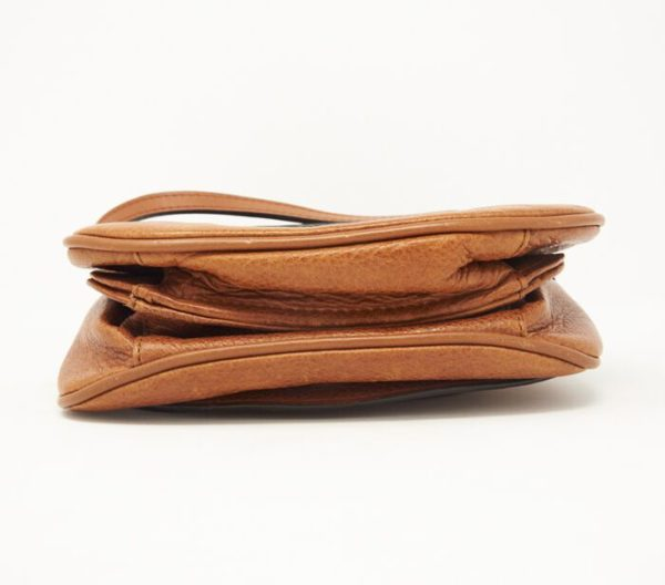 DesignerShare SEE BY CHLOÉ Susie Small Crossbody Bag Detach - Bottom