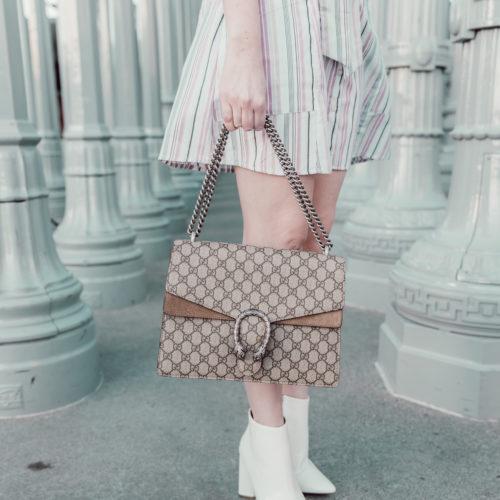DesignerShare Gucci Dionysus