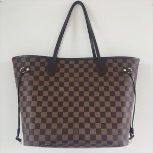 67c1adcdfe75 Louis Vuitton Neverfull MM tote