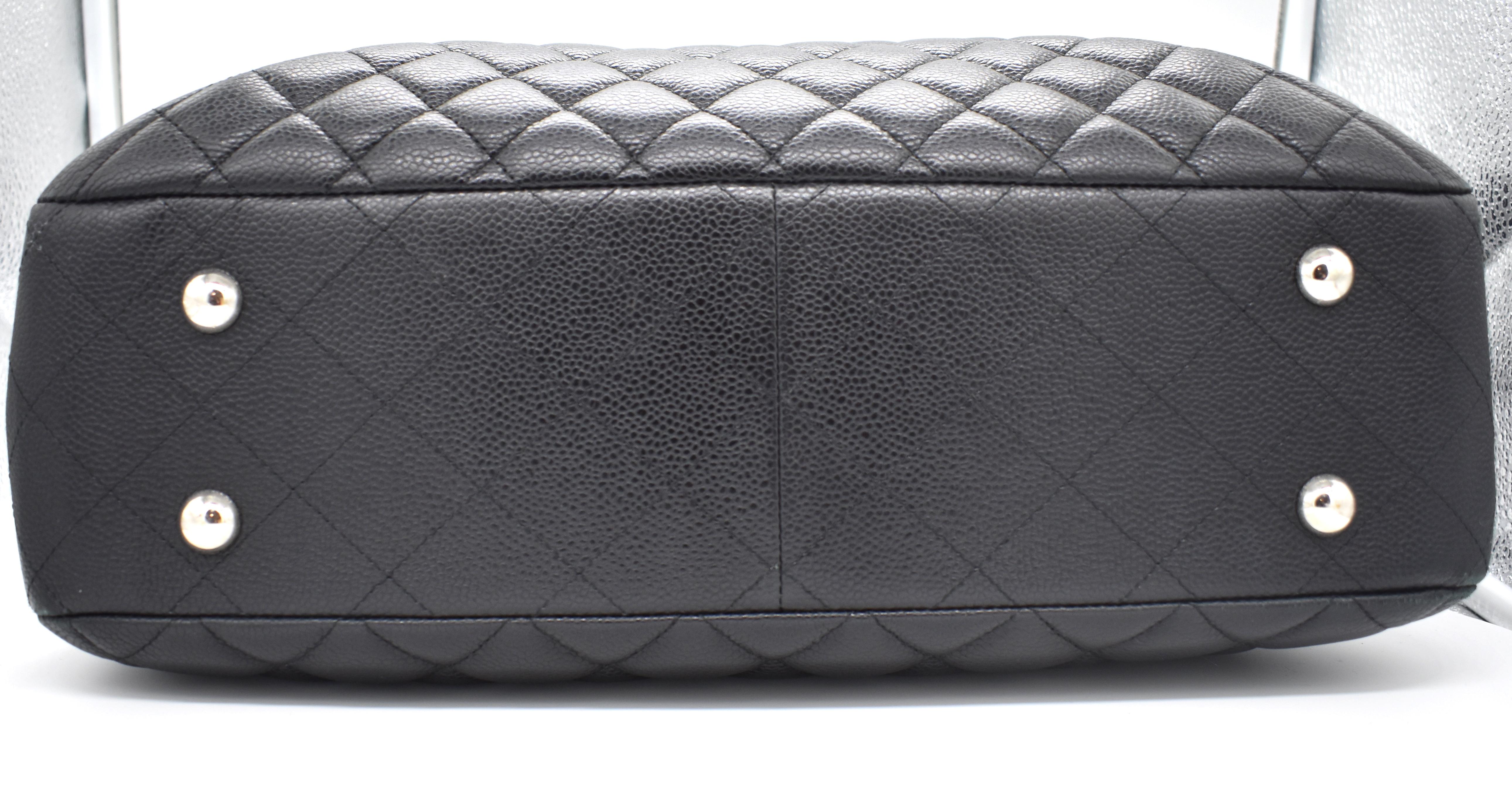 7c0894734c479c Chanel Large Quilted Flap Bag - Best Quilt Grafimage.co