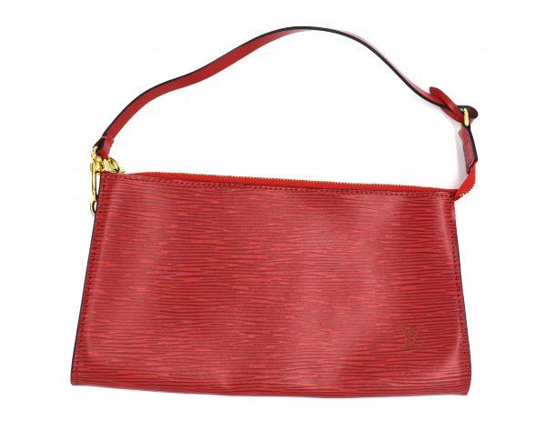 Louis Vuitton Pochette 24 Epi